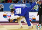 Ushangi Margiani (GEO) - World Junior Team Championships Ljubljana (2013, SLO) - © IJF Media Team, IJF