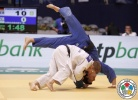 Tobias Englmaier (GER) - World Championships Rio de Janeiro (2013, BRA) - © IJF Media Team, International Judo Federation