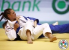 Laëtitia Payet (FRA) - World Championships Rio de Janeiro (2013, BRA) - © IJF Media Team, International Judo Federation