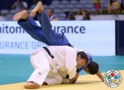Naohisa Takato (JPN) - World Championships Rio de Janeiro (2013, BRA) - © IJF Media Team, International Judo Federation