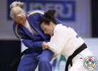 Maryna Cherniak (UKR) - World Championships Rio de Janeiro (2013, BRA) - © IJF Media Team, International Judo Federation