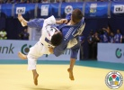 Charles Chibana (BRA) - World Championships Rio de Janeiro (2013, BRA) - © IJF Media Team, International Judo Federation