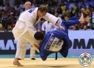Denis Iartcev (RUS) - World Team Championships Rio de Janeiro (2013, BRA) - © IJF Media Team, International Judo Federation