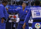 Varlam Liparteliani (GEO) - World Team Championships Rio de Janeiro (2013, BRA) - © IJF Media Team, International Judo Federation