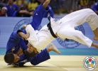 Marc Odenthal (GER) - World Team Championships Rio de Janeiro (2013, BRA) - © IJF Media Team, International Judo Federation