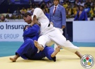 Rafael Silva (BRA) - World Team Championships Rio de Janeiro (2013, BRA) - © IJF Media Team, International Judo Federation