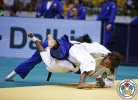 Rafaela Silva (BRA) - World Team Championships Rio de Janeiro (2013, BRA) - © IJF Media Team, International Judo Federation