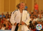 Jessica Klimkait (CAN) - Cadet World Championships Miami (2013, USA) - © IJF Media Team, International Judo Federation