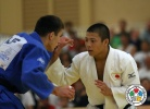 Hifumi Abe (JPN) - Cadet World Championships Miami (2013, USA) - © IJF Media Team, International Judo Federation