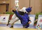 Messie Katanga (FRA) - World U18 Championships Miami (2013, USA) - © IJF Media Team, International Judo Federation