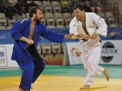 Dzmitry Shershan (BLR), Elio Verde (ITA) - European Open Prague (2014, CZE) - © Miroslav Petrik, Copyright: Czech Judo Federation