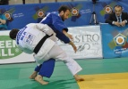 Elio Verde (ITA), Dzmitry Shershan (BLR) - European Open Prague (2014, CZE) - © Miroslav Petrik, Copyright: Czech Judo Federation