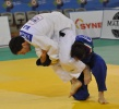 Dzmitry Shershan (BLR) - European Open Prague (2014, CZE) - © Miroslav Petrik, Copyright: Czech Judo Federation