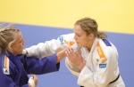 Do Velema (NED) - Junior European Championships Bucharest (2014, ROU) - © JudoInside.com, judo news, photos, videos and results