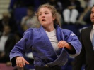 Emilie Sook (DEN) - Junior European Championships Bucharest (2014, ROU) - © JudoInside.com, judo news, photos, videos and results