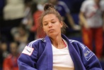 Melissa Heleine (FRA) - Junior European Championships Bucharest (2014, ROU) - © JudoInside.com, judo news, photos, videos and results
