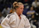 Yvonne Odink (NED) - Junior European Championships Bucharest (2014, ROU) - © JudoInside.com, judo news, results and photos