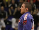 Krisztian Toth (HUN) - European U21 Championships Bucharest (2014, ROU) - © JudoInside.com, judo news, photos, videos and results