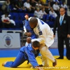 Messie Katanga (FRA) - European Junior Team Championships Bucharest (2014, ROU) - © Menno Lesterhuis