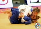 Hedvig Karakas (HUN) - Grand Prix Budapest (2014, HUN) - © IJF Media Team, International Judo Federation