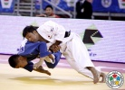 Naohisa Takato (JPN) - Grand Prix Budapest (2014, HUN) - © IJF Media Team, International Judo Federation