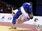 Jevgenijs Borodavko (LAT) - Grand Prix Budapest (2014, HUN) - © IJF Media Team, International Judo Federation