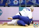 Jasmin Kuelbs (GER) - Grand Prix Budapest (2014, HUN) - © IJF Media Team, International Judo Federation