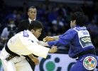 Yuma Oshima (JPN), Toru Shishime (JPN) - Grand Prix Düsseldorf (2014, GER) - © IJF Media Team, International Judo Federation