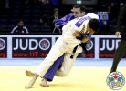 Tal Flicker (ISR) - Grand Prix Düsseldorf (2014, GER) - © IJF Media Team, International Judo Federation