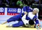 Jasmin Kuelbs (GER) - Grand Prix Düsseldorf (2014, GER) - © IJF Media Team, International Judo Federation