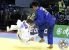 Daiki Nishiyama (JPN) - Grand Prix Düsseldorf (2014, GER) - © IJF Media Team, International Judo Federation