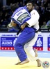 Ilias Iliadis (GRE) - Grand Prix Düsseldorf (2014, GER) - © IJF Media Team, IJF