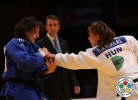 Hedvig Karakas (HUN), Loredana Ohai (ROU) - Grand Prix Havana (2014, CUB) - © IJF Media Team, International Judo Federation