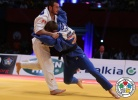 Ushangi Margiani (GEO) - Grand Prix Havana (2014, CUB) - © IJF Media Team, IJF