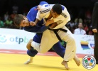 Sagi Muki (ISR) - Grand Prix Havana (2014, CUB) - © IJF Media Team, IJF