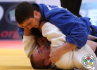 Adlan Bisultanov (RUS) - Grand Prix Havana (2014, CUB) - © IJF Media Team, International Judo Federation