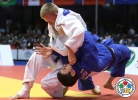 Flavio Orlik (SUI) - Grand Prix Havana (2014, CUB) - © IJF Media Team, International Judo Federation