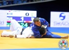 Dmitriy Kulikov (RUS) - Grand Prix Jeju (2014, KOR) - © IJF Media Team, International Judo Federation