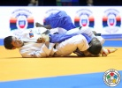 Kherlen Ganbold (MGL) - Grand Prix Jeju (2014, KOR) - © IJF Media Team, International Judo Federation