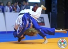 Lucile Duport (FRA) - Grand Prix Jeju (2014, KOR) - © IJF Media Team, International Judo Federation