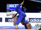 Sappho Coban (GER) - Grand Prix Jeju (2014, KOR) - © IJF Media Team, International Judo Federation
