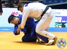 Chang-Rim An (KOR) - Grand Prix Jeju (2014, KOR) - © IJF Media Team, International Judo Federation