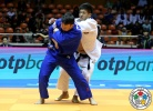 Tuvshinbayar Naidan (MGL) - Grand Prix Jeju (2014, KOR) - © IJF Media Team, International Judo Federation
