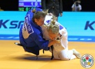 Luise Malzahn (GER) - Grand Prix Jeju (2014, KOR) - © IJF Media Team, IJF