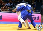 Mammadali Mehdiyev (AZE) - Grand Prix Jeju (2014, KOR) - © IJF Media Team, International Judo Federation