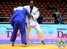 Teddy Riner (FRA) - Grand Prix Jeju (2014, KOR) - © IJF Media Team, IJF
