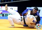 Vladut Simionescu (ROU) - Grand Prix Jeju (2014, KOR) - © IJF Media Team, International Judo Federation