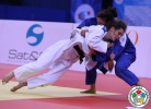 Jovana Rogic (SRB) - Grand Prix Qingdao (2014, CHN) - © IJF Media Team, International Judo Federation