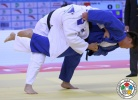 Sisi Ma (CHN) - Grand Prix Qingdao (2014, CHN) - © IJF Media Team, International Judo Federation
