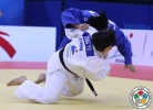Song Yu (CHN) - Grand Prix Qingdao (2014, CHN) - © IJF Media Team, International Judo Federation